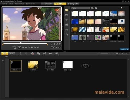 corel videostudio pro x4 keygen