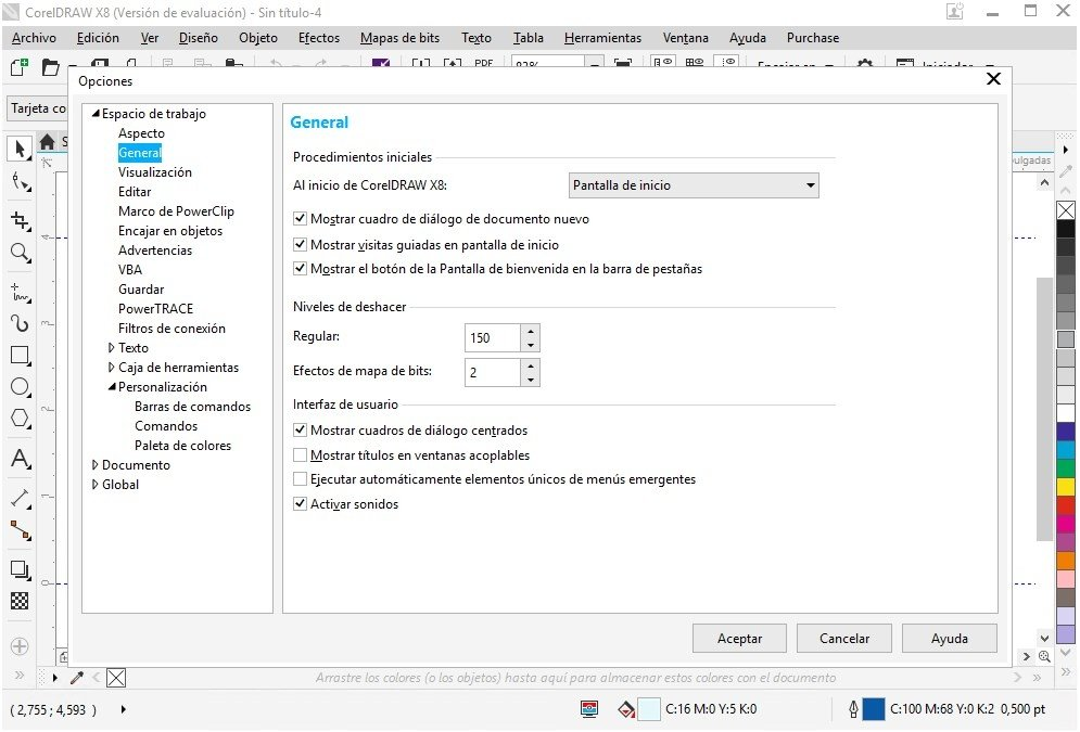 aps designer 6.0 software free