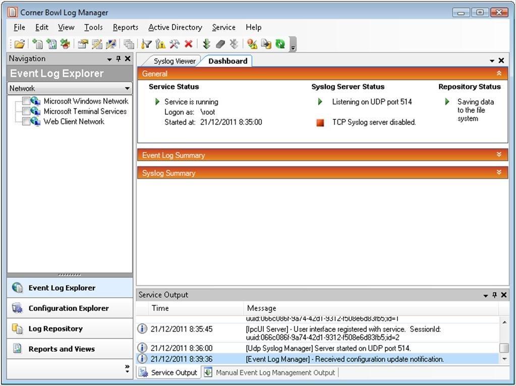 Corner Bowl Log Manager 11 0 0 227 - Download for PC Free