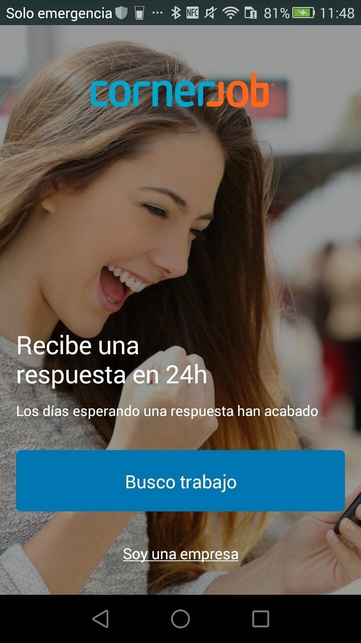 CornerJob Android image 8