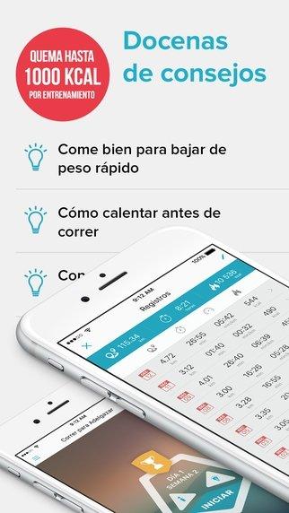 tips+para+bajar+de+peso+mas+rapido