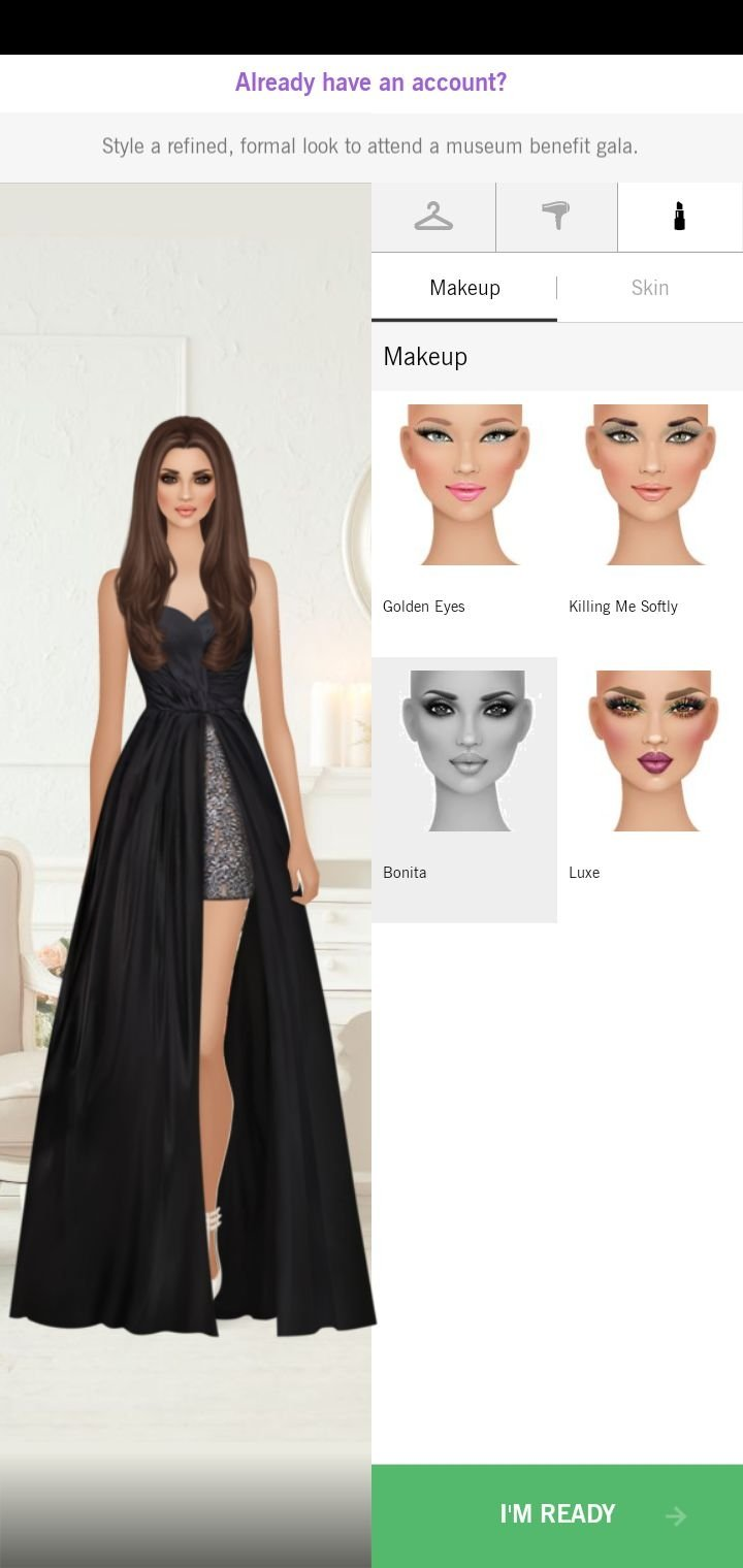 Covet Fashion 20 02 90 Download For Android Apk Free