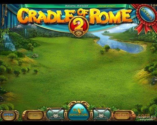 Cradle of rome 2 premium edition game download for pc.
