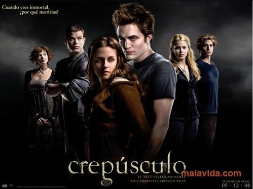 download film twilight 1