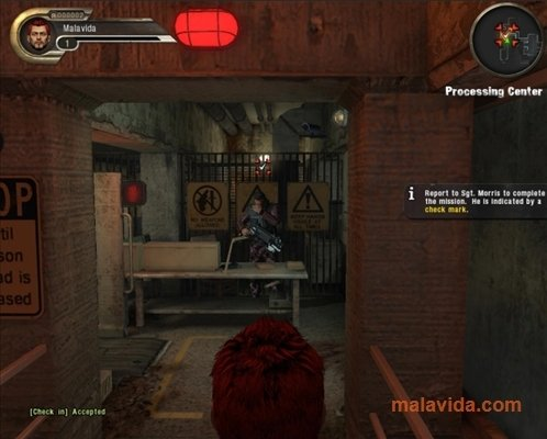 Assassin crime craft for android apk download.