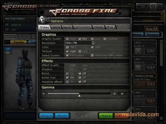 crossfire 2.0 download pc free
