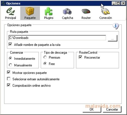 cryptload pour windows 7