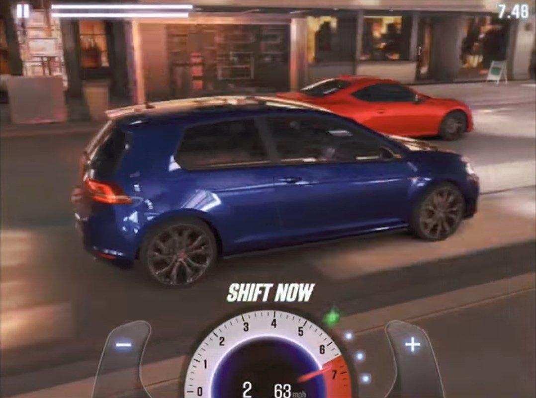 csr racing 2 download pc