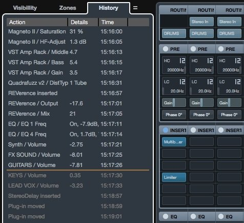 Cubase Elements 10 0 15 - Download for PC Free