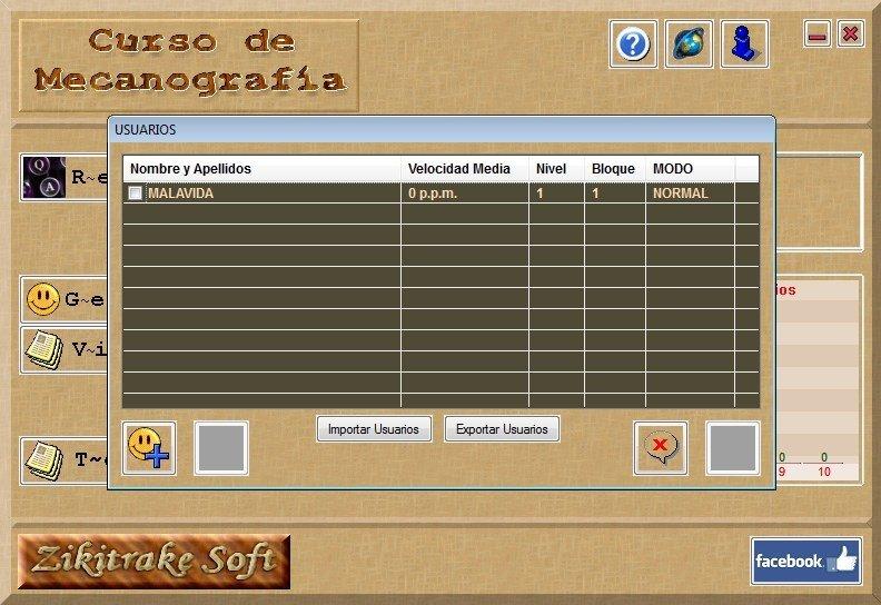 Curso De Mecanografía 10 2 9b Descargar Para Pc Gratis