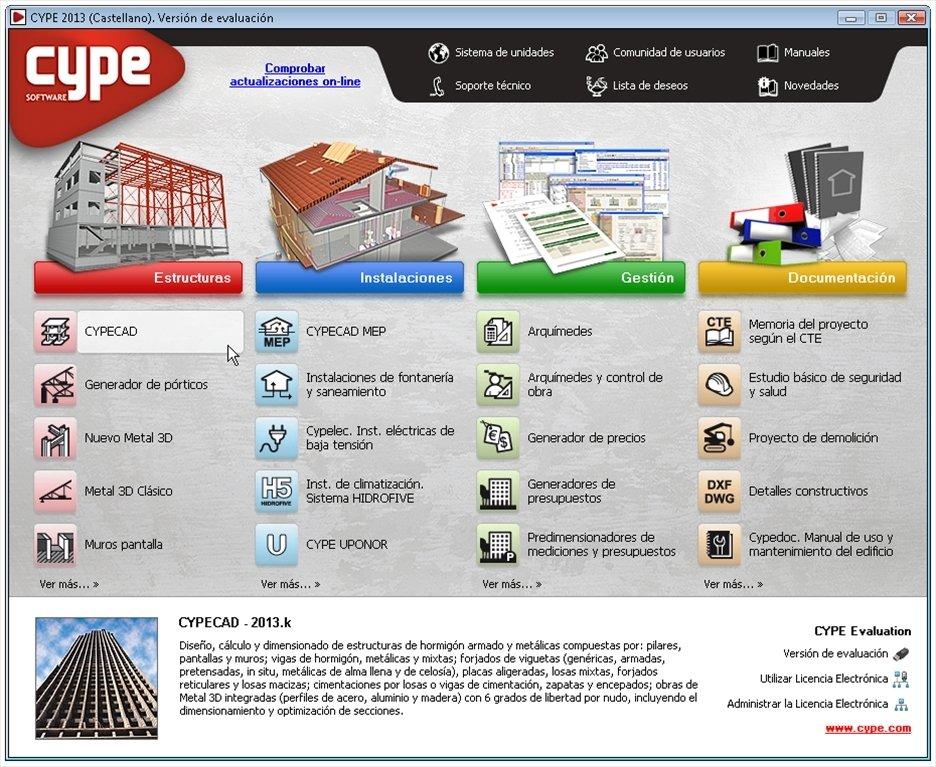 CYPE image 8