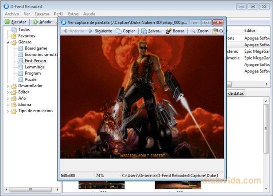 D-Fend Reloaded image 7