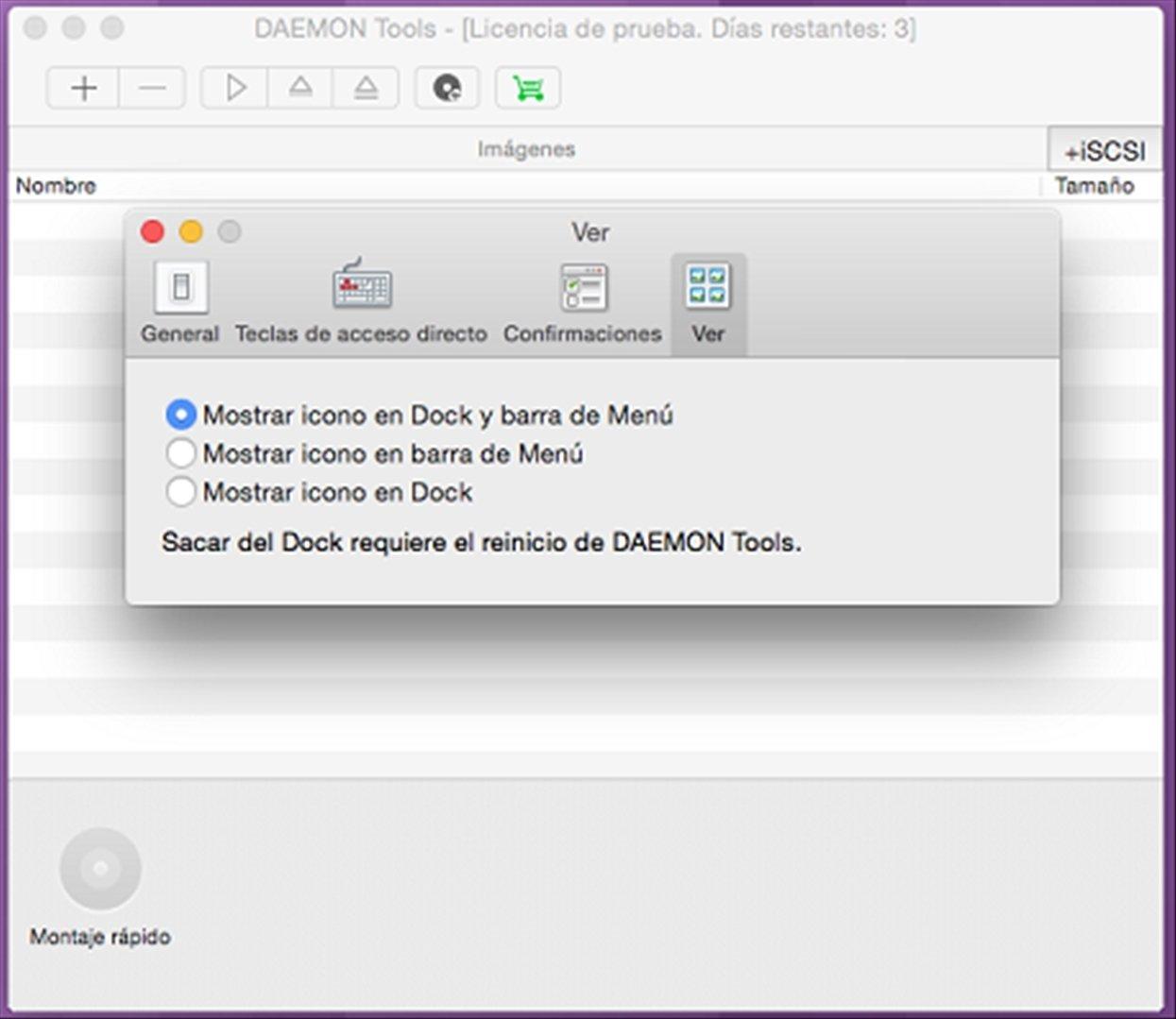 daemon tools download free mac