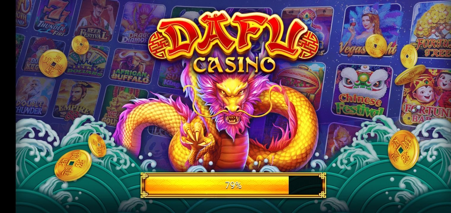 Download A Casino
