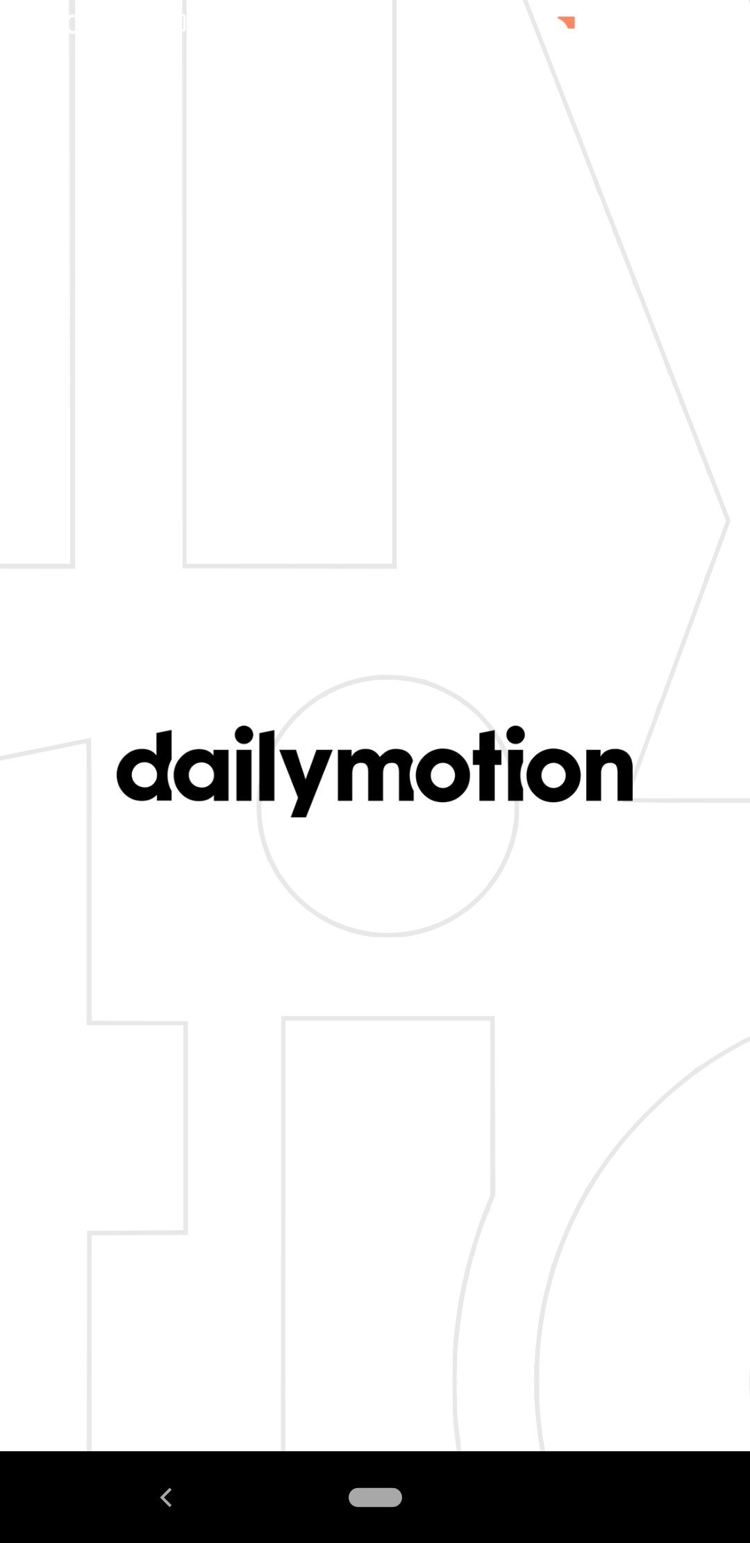 Dailymotion 1 42 48 - Download for Android APK Free