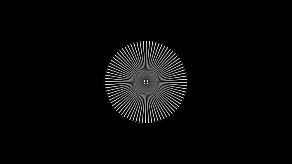 Dark Echo Android image 5