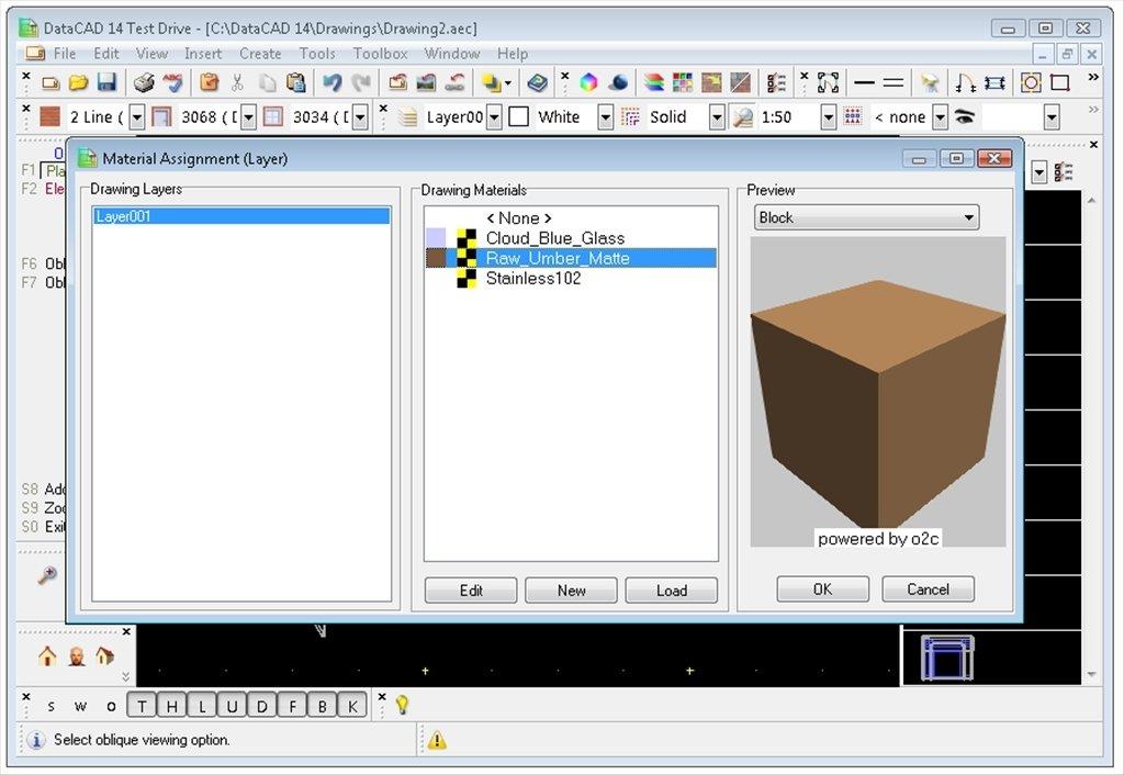 Cad Programm Architektur | Datacad 15 Download Fur Pc Kostenlos