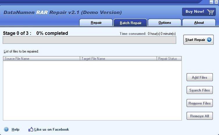 Remo Repair Rar Keygen Free Download - instalseatime