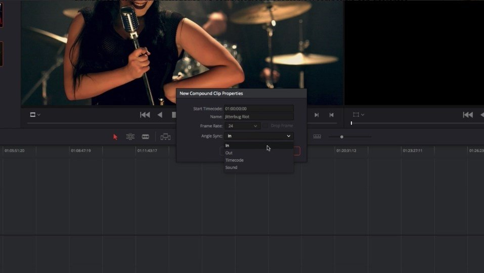 davinci resolve deutsch download