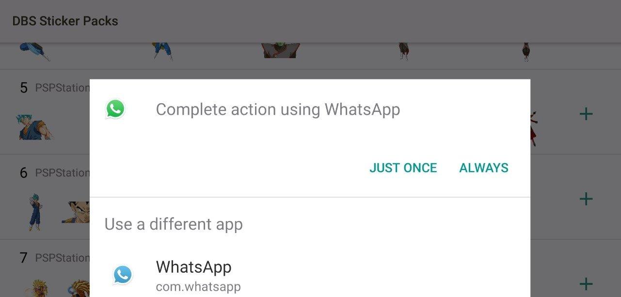 Kostenlos whatsapp spy software für symbian