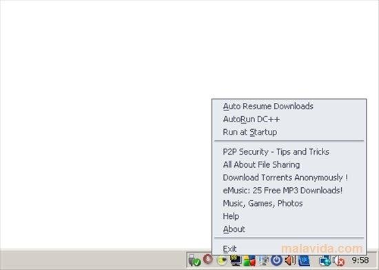 dc plus plus free download