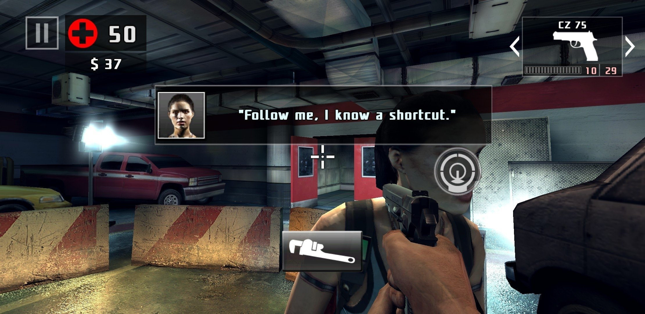 Dead Trigger 2 1 3 3 - Download for Android APK Free