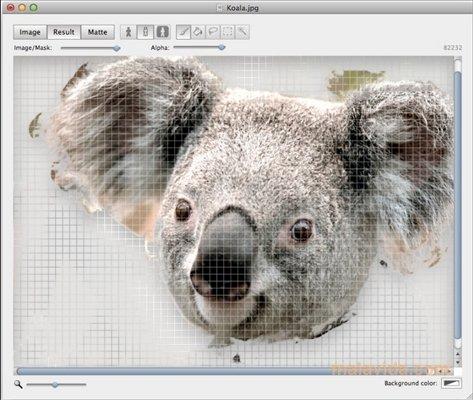 Decompose Mac image 3