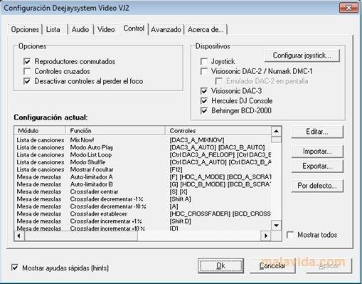 deejaysystem video vj2 serial key