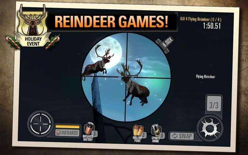 Deer Hunter Mac image 4
