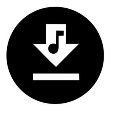 DeezLoader Remix 4.4.1 - Download per PC Gratis