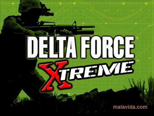 delta force xtreme 2 free download full version  crack