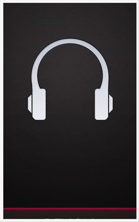Denon Audio iPhone image 2