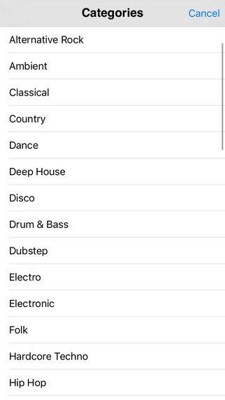 download musik kostenlos herunterladen mp3 3 2 iphone. Black Bedroom Furniture Sets. Home Design Ideas