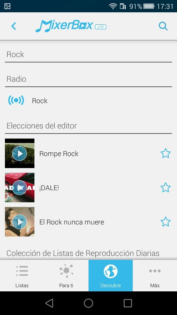 Музыка mp3 скачать бесплатно с прослушиванием