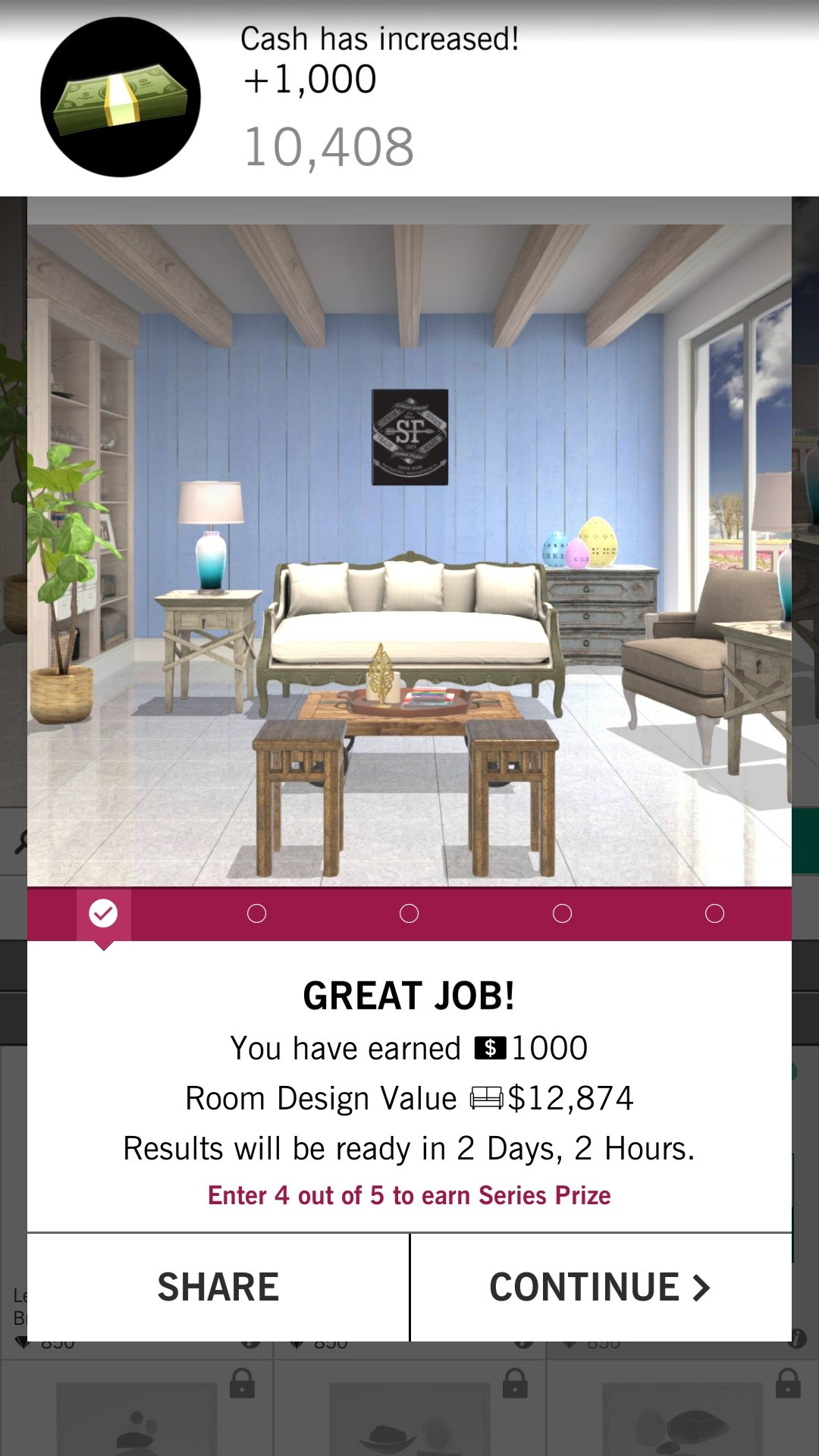 Design Home 10507 Download For Android Apk Free
