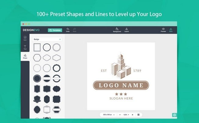 logo maker software full version free download