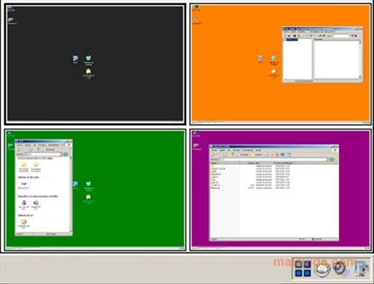Desktops image 3