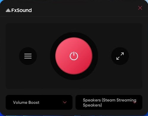 dfx audio enhancer v10.130 gratuit