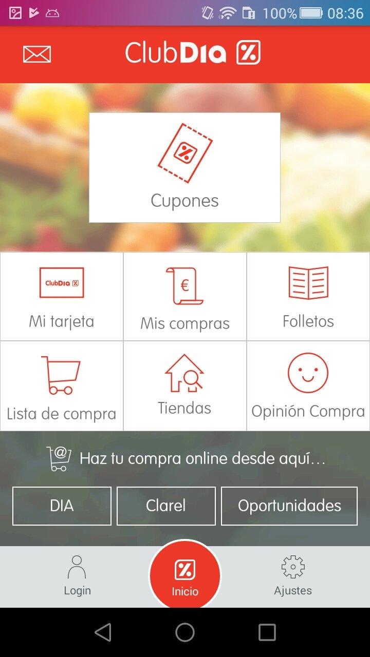 Club Dia 3354 Descargar Para Android Gratis