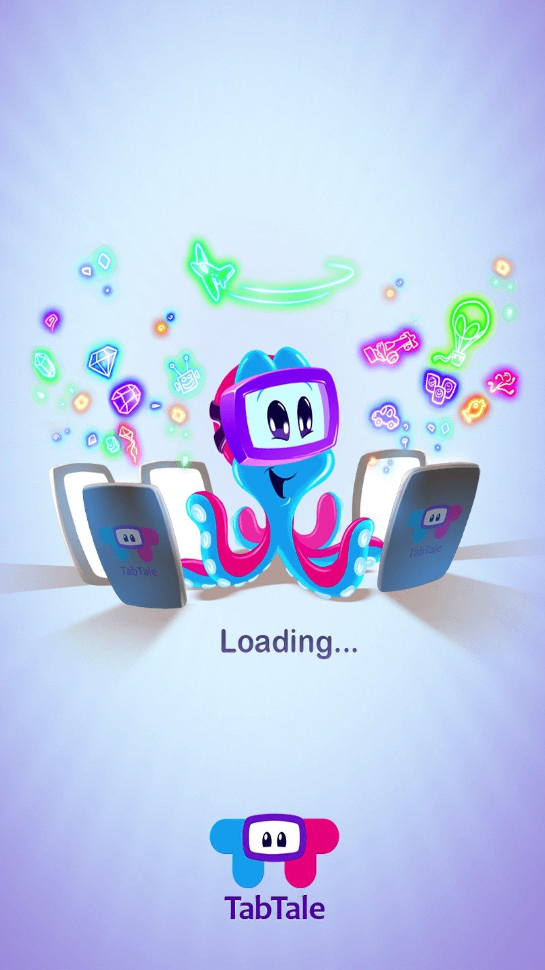 Folle journée pour Maman foot Android image 8