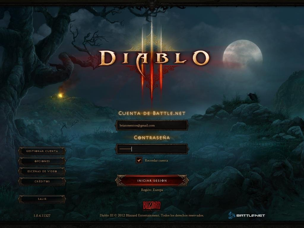 free download diablo 3 full version pc