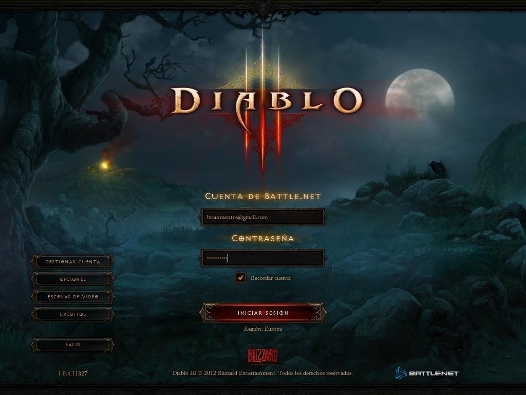 Diablo 3 image 7