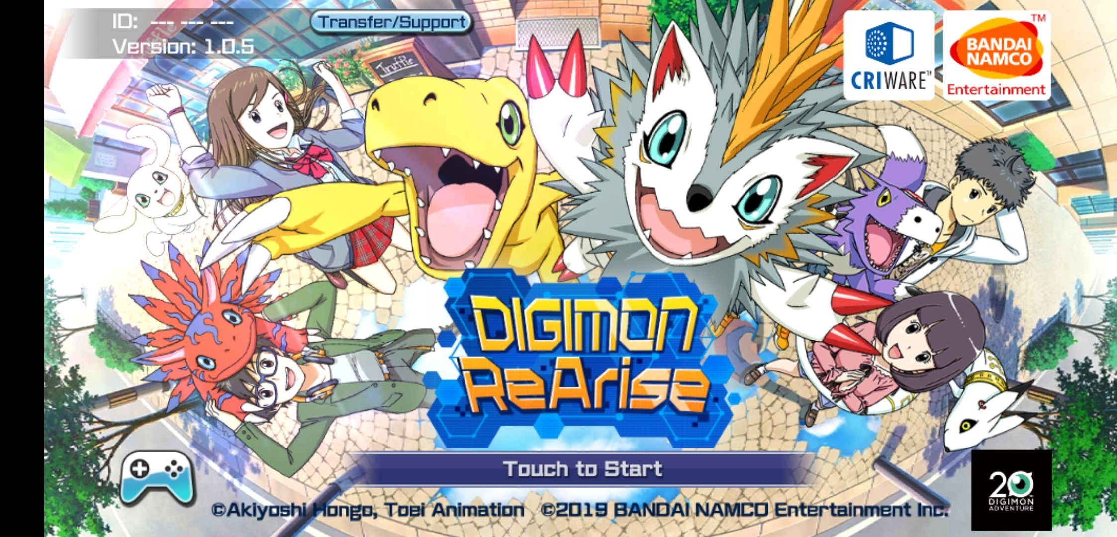 Digimon story: cyber sleuth ps4 iso game free download | free ps4.