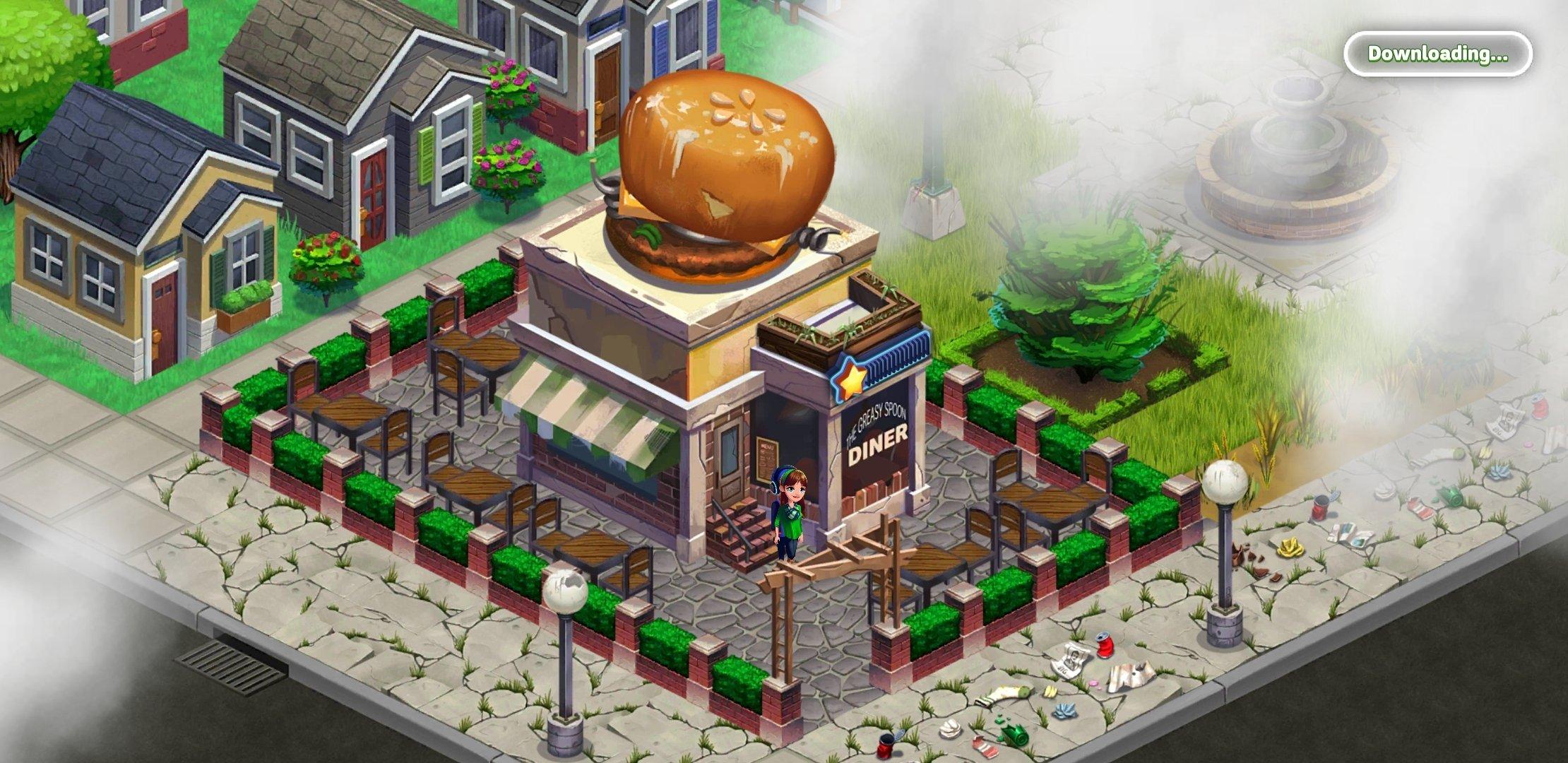 diner dash 3 free download full version for pc offline