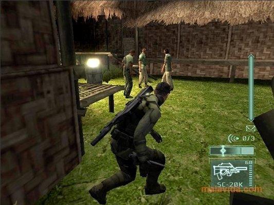 DirectX 8 image 2
