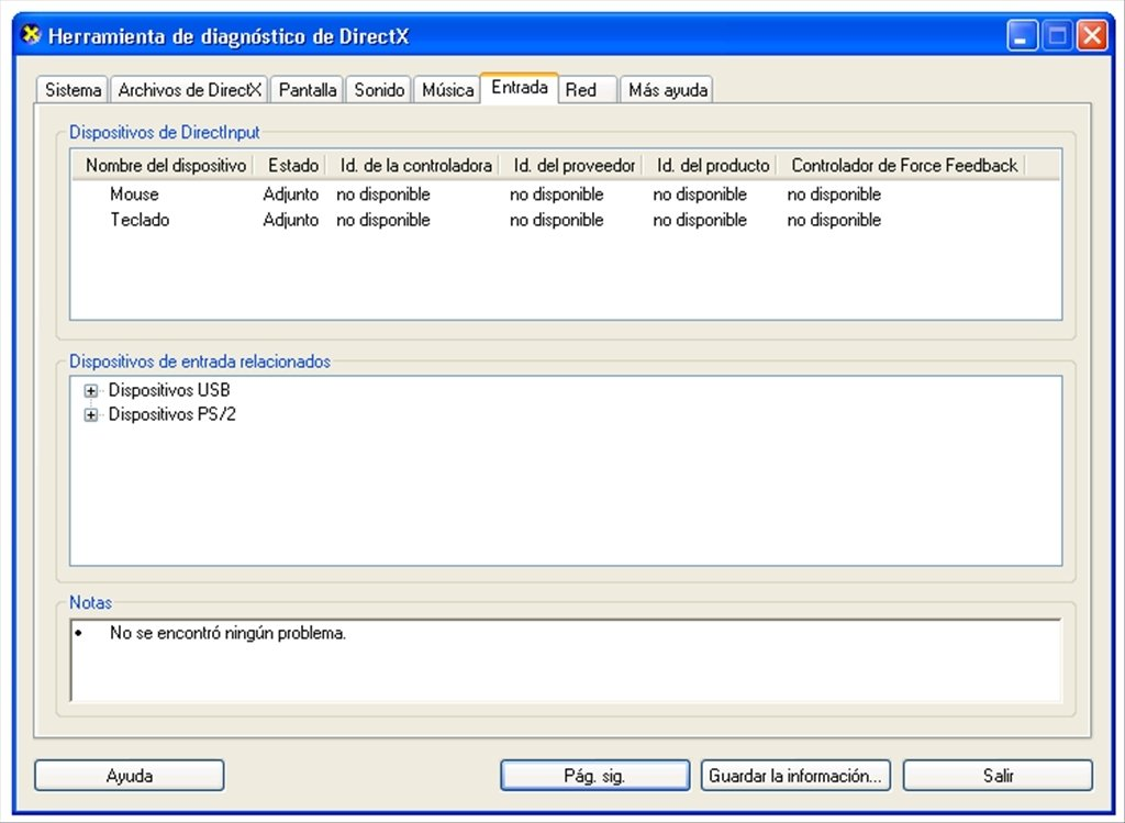 download Nanomedicine and