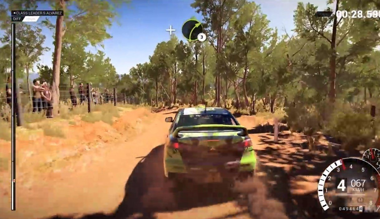 dirt rally download for pc free. Black Bedroom Furniture Sets. Home Design Ideas