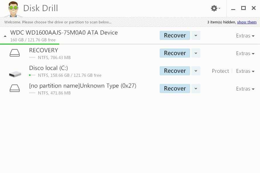 disk drill crack activation code