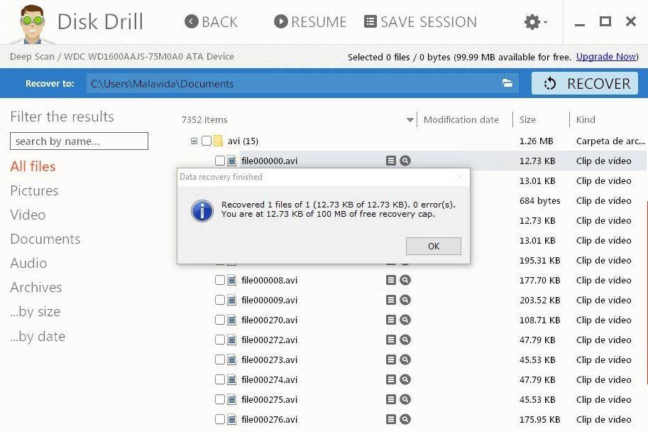 Disk Drill Professional 2.0.0.339 Crack With Activation Key Download For Win Mac