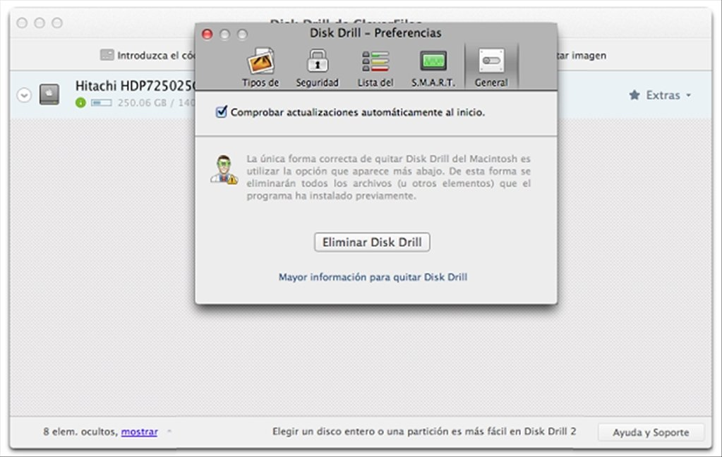 download disk drill free